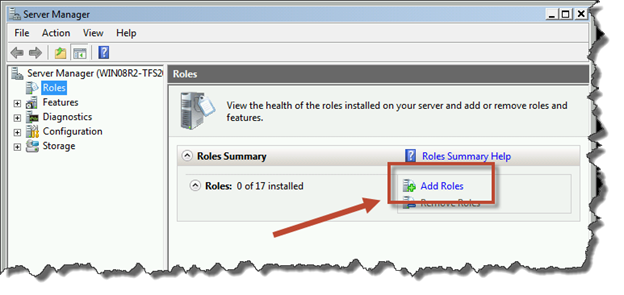 Team foundation server 2012 starter your quick start guide to tfs.
