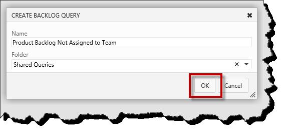 Tip: Streamline PBI management in a multi-team Scrum Backlog