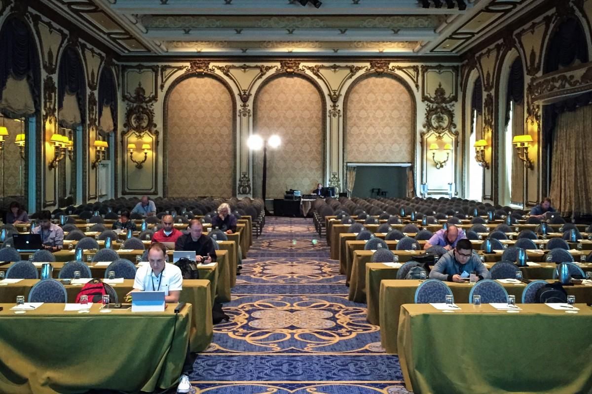 empty-conference-horizontal