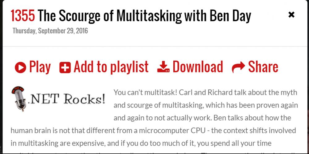 dot-net-rocks-multitasking