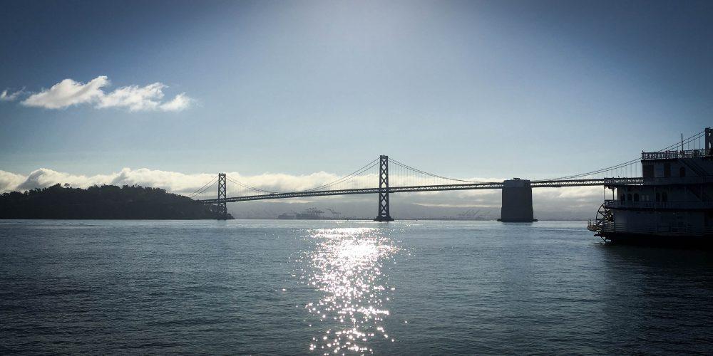 sf-bridge-horizontal