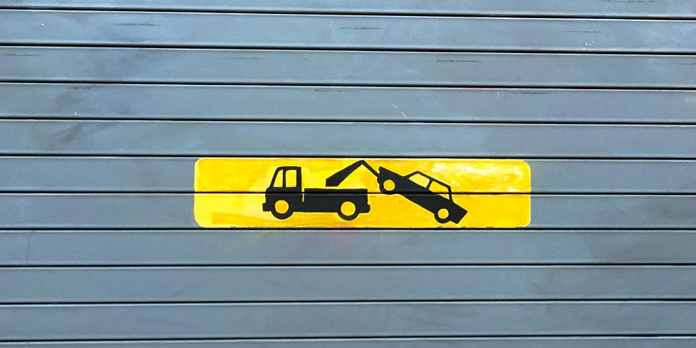 tow-truck-horizontal