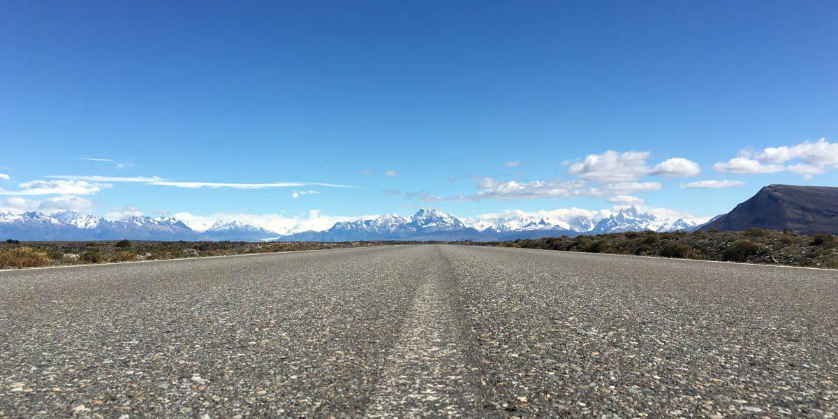 argentina-road-1-horizontal