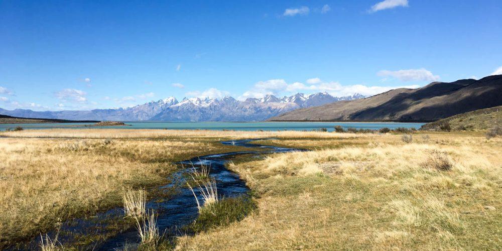 lake-argentina-horizontal